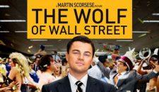 7 lectii pe care le poti invata din filmul The Wolf Of Wall Street
