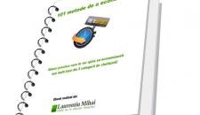 101 metode de a economisi bani [Ebook Gratuit]