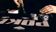 Ghid Poker: 10 Sfaturi de urmat pentru a castiga din poker