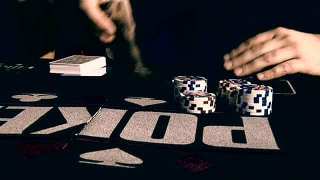 Ghid Poker 10 Pasi de urmat pentru a castiga din poker