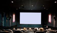 30+ filme bune de vazut din care poti extrage lectii despre bani