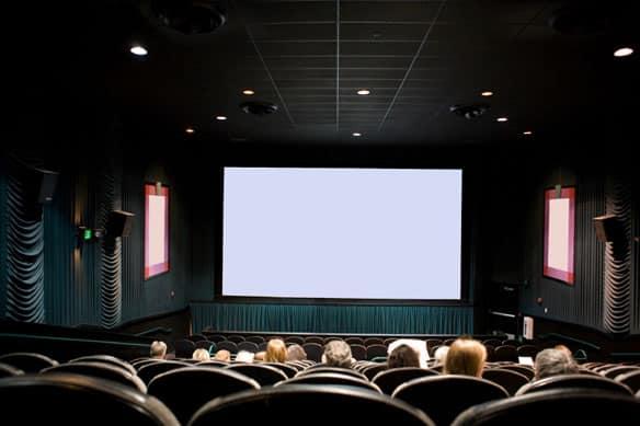 filme bune de vazut