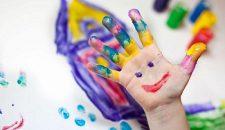 21 de citate despre copilarie pentru copilul din tine