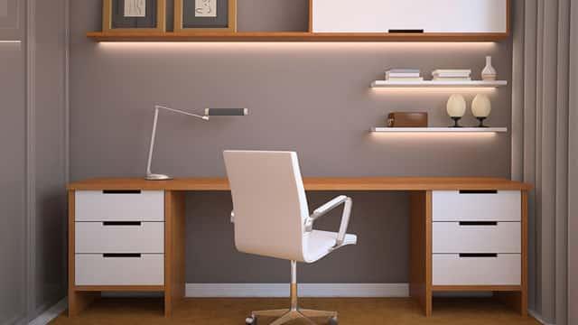 Cum sa devii o persoana mai organizata la birou