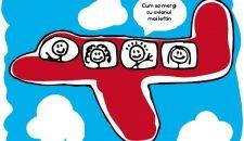 Cum sa mergi cu avionul mai ieftin? 9 trucuri pentru bilete de avion ieftine