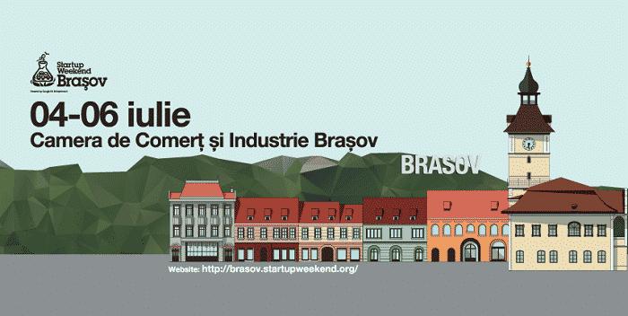 startup-weekend-brasov