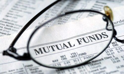 Ce se intampla daca investeai 10.000 de lei in fonduri mutuale acum 1 an