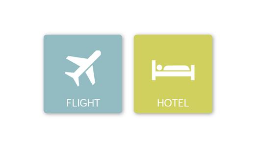 Cum iti poti gasi cele mai avantajoase bilete de avion si hoteluri in strainatate