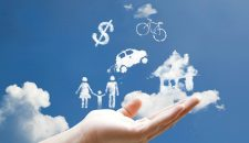 Cei 6 piloni pentru o educatie financiara solida