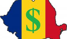 Cum arată situaţia financiară a românilor în 2014
