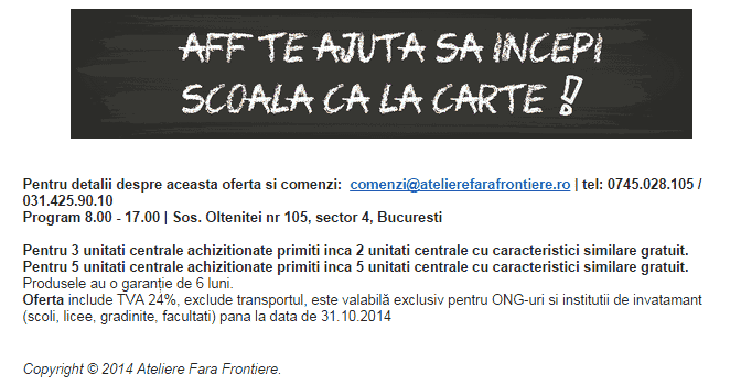 Ateliere fara frontiere pag 3