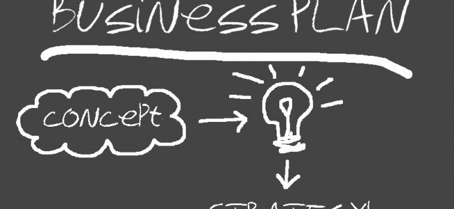 Ghid realizare Plan de Afaceri in 7 pasi. Bonus model plan de afaceri!