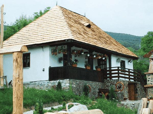 Kazuu-si-Poze
