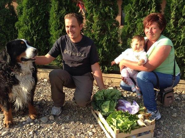 idee de afacere creativa in agricultura 3