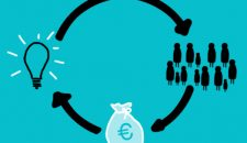 8 platforme de crowdfunding din Romania