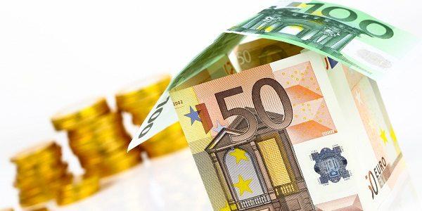 Programul Prima Casa – Ce inseamna si care sunt cele mai avantajoase banci din program