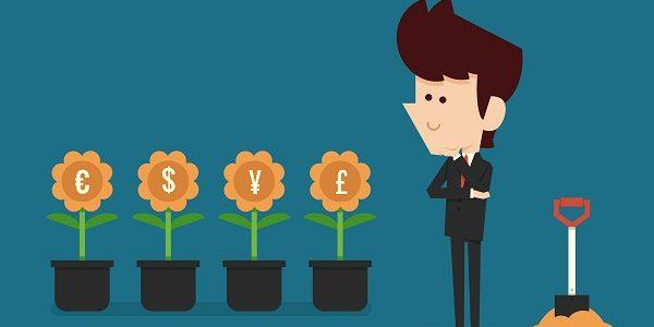 Cum sa economisesti inteligent cu ajutorul fondurilor de investitii