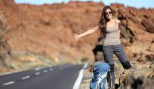 5 platforme de autostop pentru o calatorie mai ieftina
