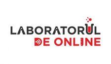 Laboratorul de online – Calendar toamna – iarna 2015