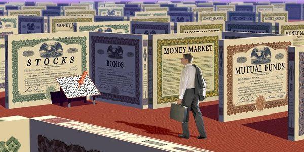Cum sa investesti ca un profesionist in produse bancare si fonduri mutuale