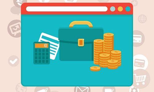 Recenzie Facturis.ro: Un program de facturi complet