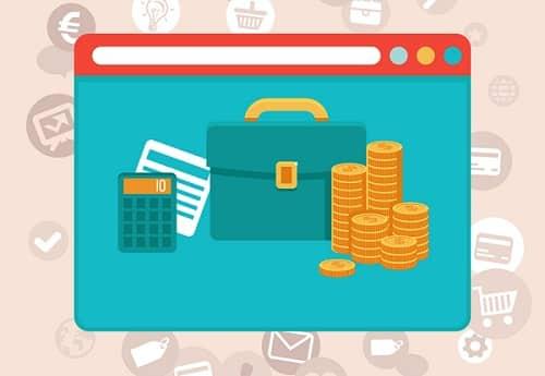 programul de faturare facturis