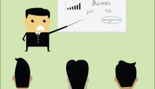 """Curs gratuit: """"Cum poti castiga investind pe bursele internationale"""""""