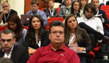 Serban Cristian: Cum poate deveni marketingul afiliat un full job