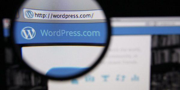 7 plugin-uri de WordPress incredibil de utile si 100% gratuite
