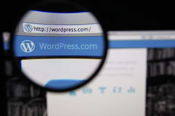 plugin-uri de wordpress