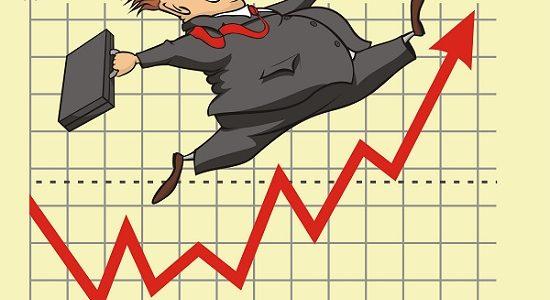 Tu ce tip de investitor esti? TEST pentru investitori