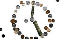 Cele mai importante 60 de minute pentru banii tai