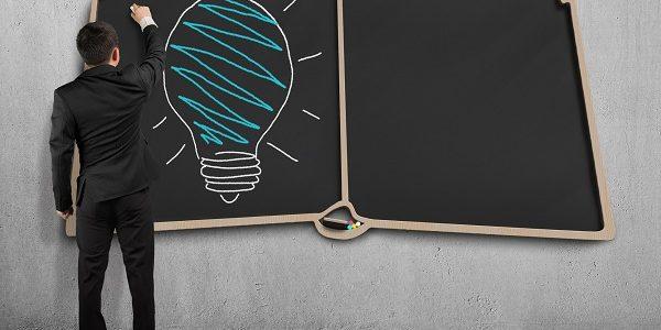10 Idei de afaceri pentru 2015 pe care le-ai putea incerca
