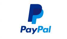 Ghid: Cum sa faci un cont paypal si sa transferi bani online