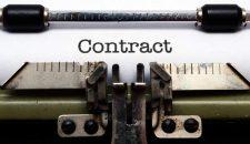 Ghid: Cum se angajeaza o persoana cu contract de munca