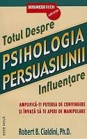 carte dezvoltare personala