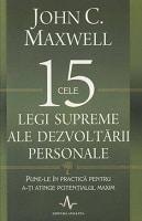 cele-15-legi-supreme-ale-dezvoltarii-personale-pune-le-in-practica-pentru-a-ti-atinge-potentialul-maxim_1_produs