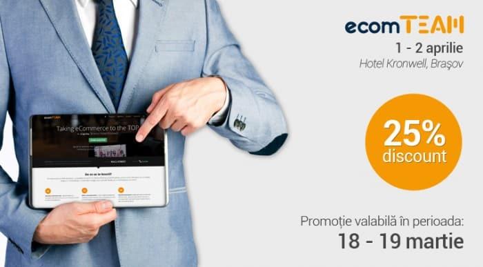 ecomteam-promo-18-19-martie