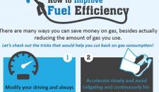 14 mici trucuri care te vor ajuta sa consumi mai putina benzina