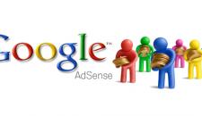 Poti sa faci bani prin google adsense in Romania?