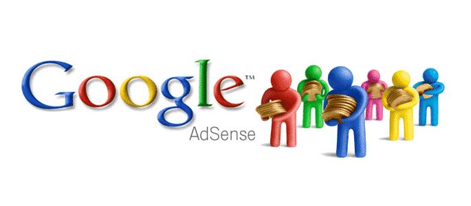 Poti sa faci bani prin google adsense in Romania