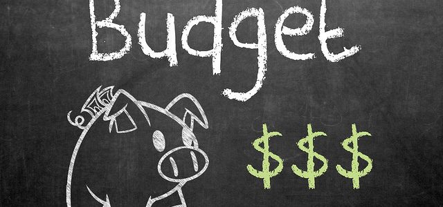 Bugetul si Lista de toate zilele (Instrumente financiare gratuite)