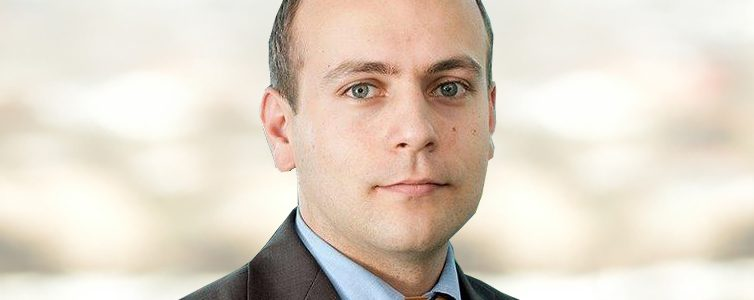 Cum sa economisesti inteligent prin fonduri mutuale – Interviu cu Dragos Darabut