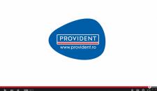 Autodenuntul lui Provident este egal cu zero