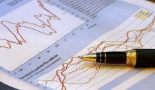 Piata de capital pentru incepatori. Primii pasi pe bursa