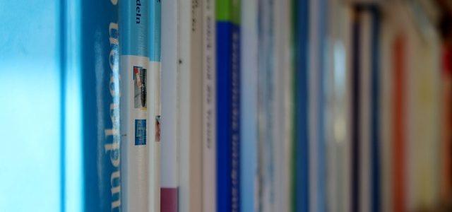 Cele mai citite carti de Economie, Afaceri si Finante. Bestseller