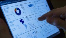 Cum castigi investind pe piata de capital