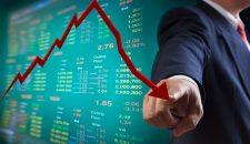 Cum se formeaza pretul actiunilor pe bursa