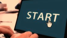 Cum sa devii un antreprenor?