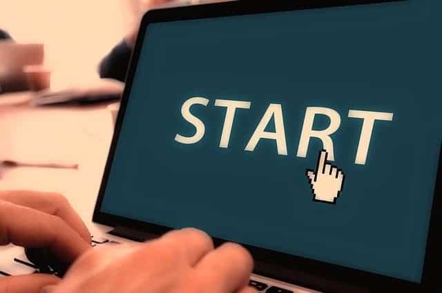 ce inseamna sa fii antreprenor